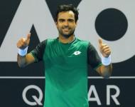 Frederico Silva vence Qualy e apura-se para Quadro Principal do Australian Open